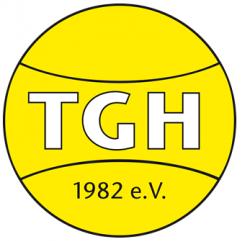 Tennis Gemeinschaft Habichtswald e.V. 1982
